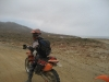 Baja 2008
