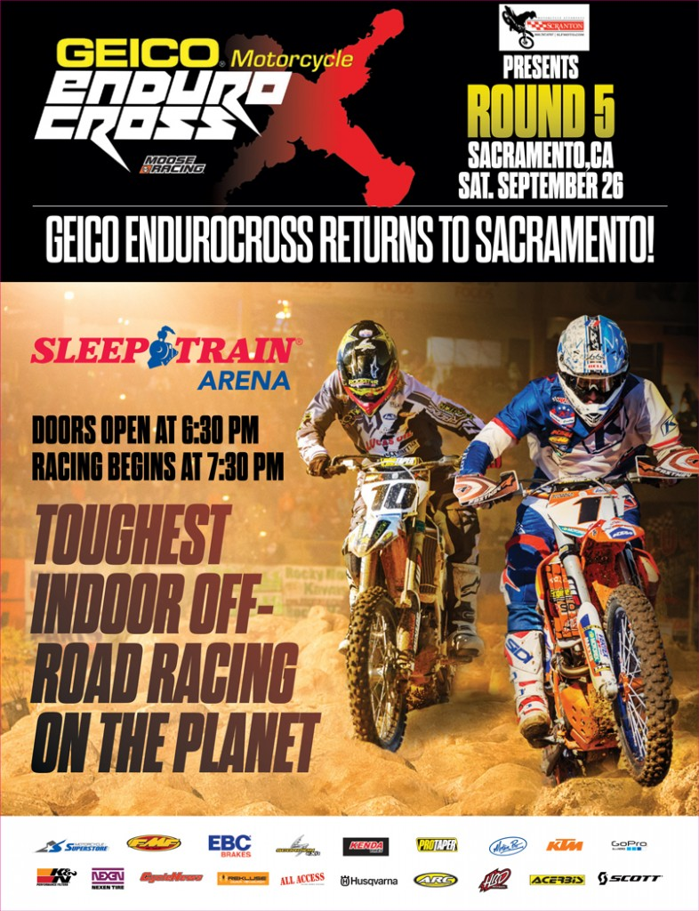 Endurocross_Sacramento_Handout-1